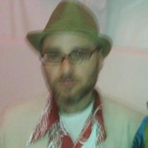 jciliberto's avatar