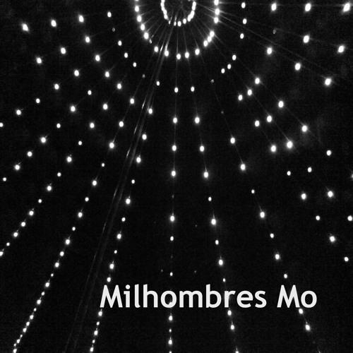 Milhombres Mo's avatar