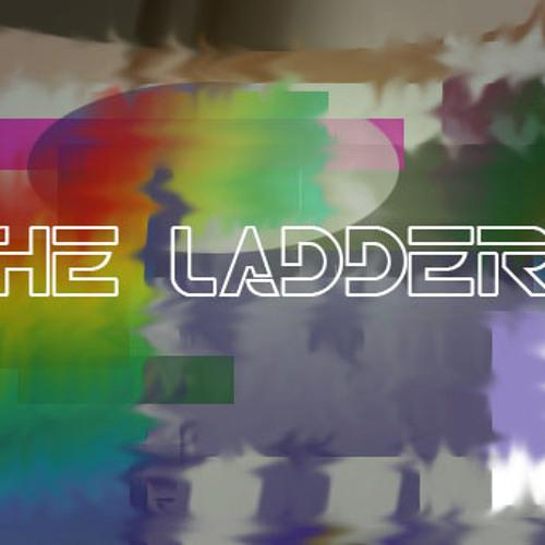 The Ladderz's avatar