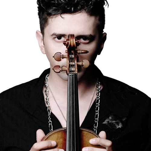 lpizzicatomusic's avatar
