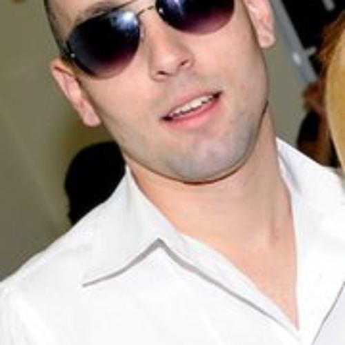 Fabio Telles Produtor's avatar