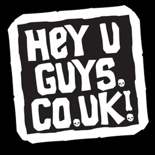 heyuguysblog's avatar