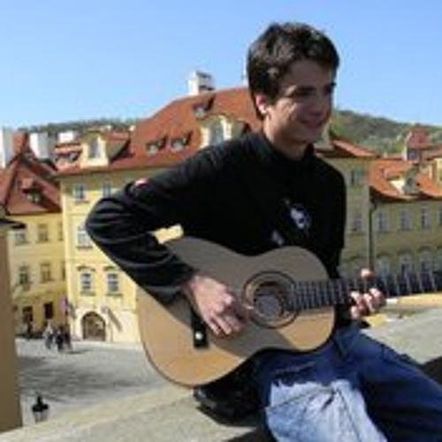 Mirko Torrisi's avatar