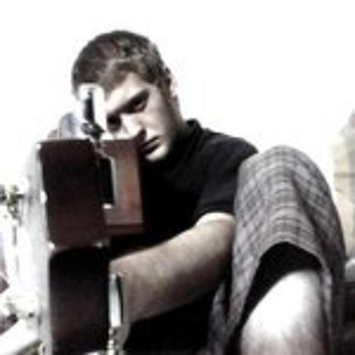 rfitz224's avatar