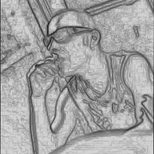 Mista_Music's avatar