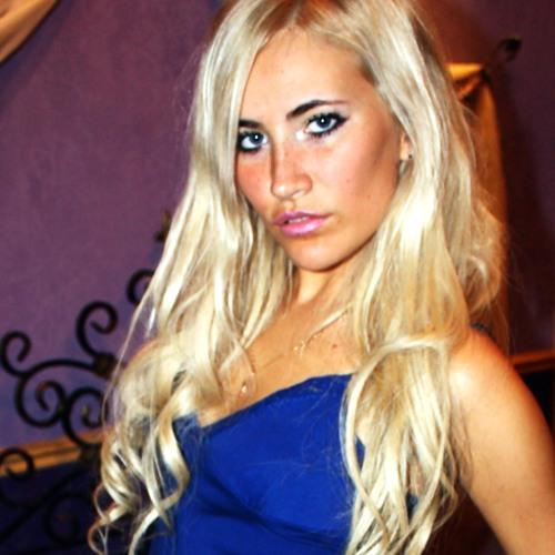 Darianna's avatar