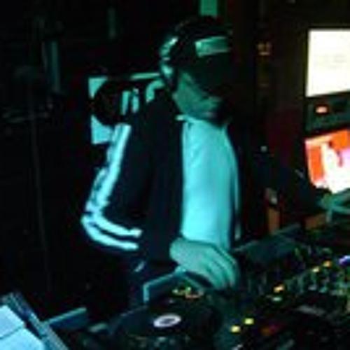 AlejandroAlba's avatar