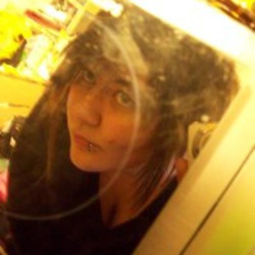 Crystal Bradford's avatar