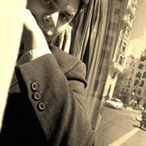 Joelio Souza's avatar