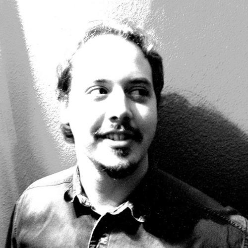 Sam Crawford's avatar