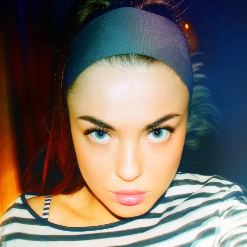 Alexandra Babyak's avatar