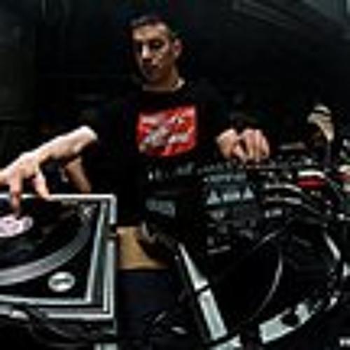 dj ched mixomatoz's avatar