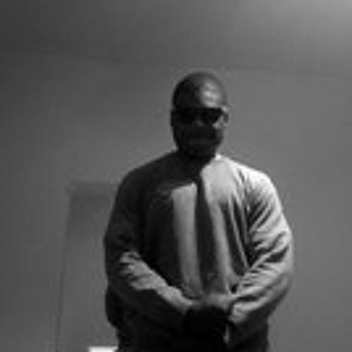 user6728788's avatar