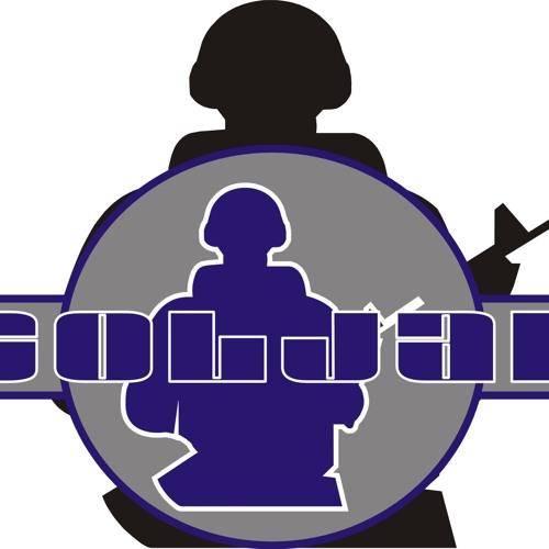 soljahapparel's avatar