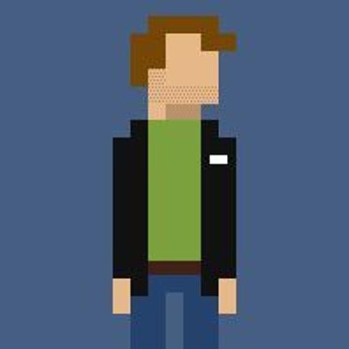monobo's avatar
