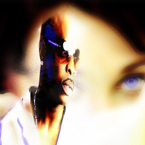 Anthony-music's avatar