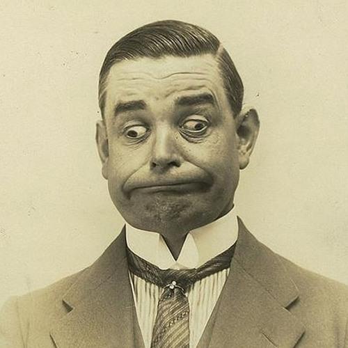 Gustav Wjüntakkazis's avatar