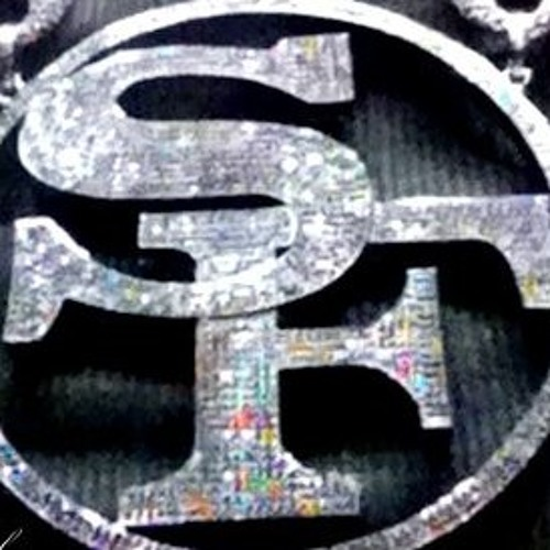 SincereOG245SF's avatar