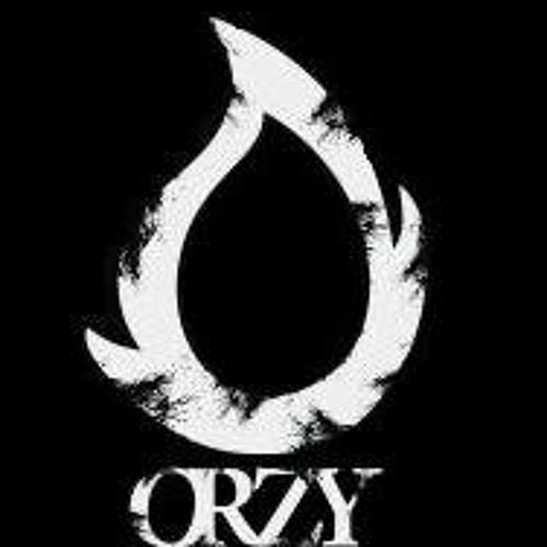 Dj Orzyy's avatar