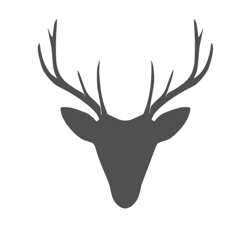 Tyler W's avatar