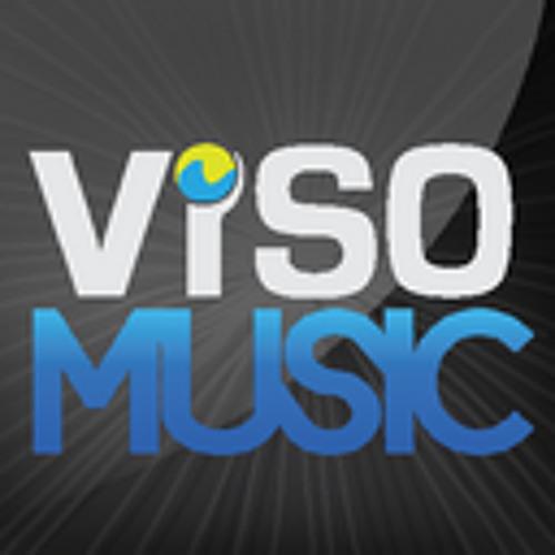 VISO Music's avatar