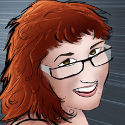 qnp's avatar