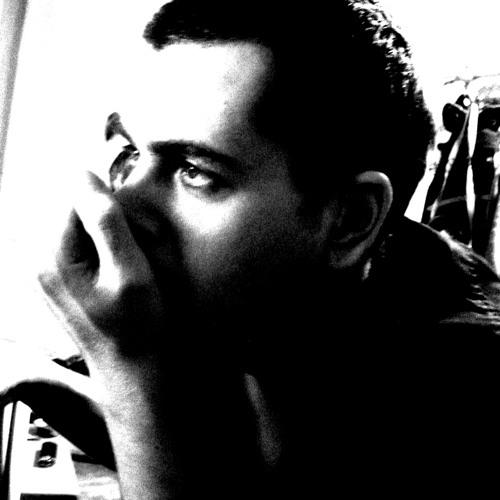 lars stigler's avatar
