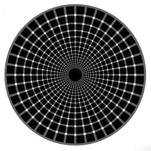 The Black Dotz's avatar