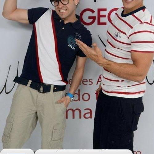 Chino y Nacho orgulloVzla's avatar