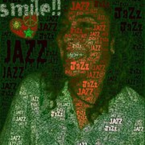 Jazmin Montesino Guzman's avatar