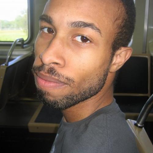 J.Moore's avatar