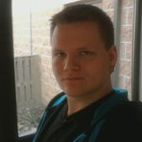 frenchmann's avatar