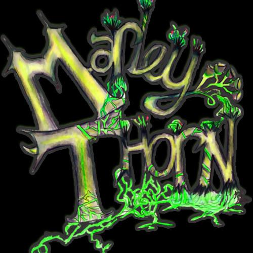 Marley Thorn's avatar