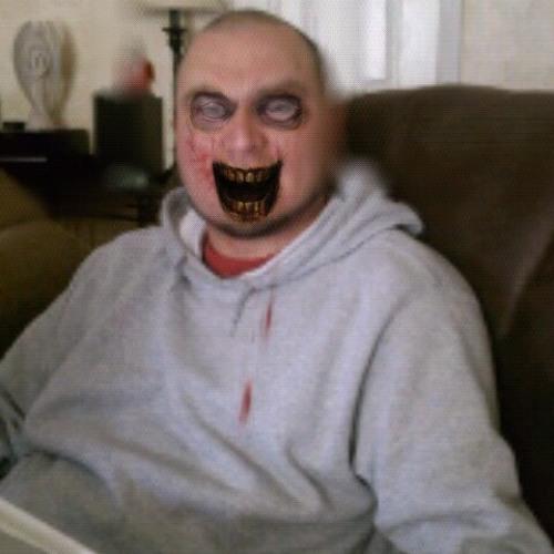 eddhemoth's avatar