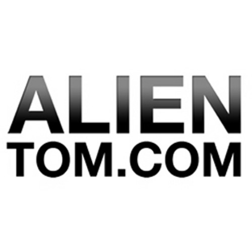 alientom's avatar
