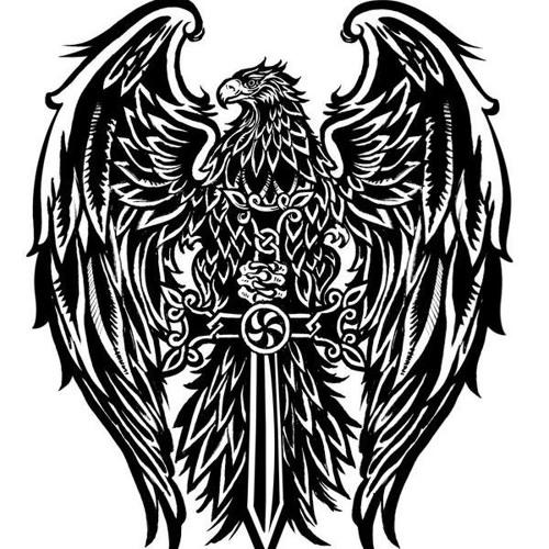 ArmenianSoundAssassin's avatar