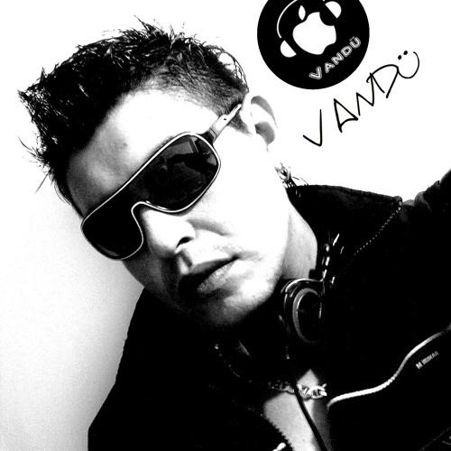 VANDÜ's avatar