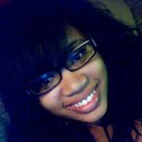 Kayla Scott 1's avatar