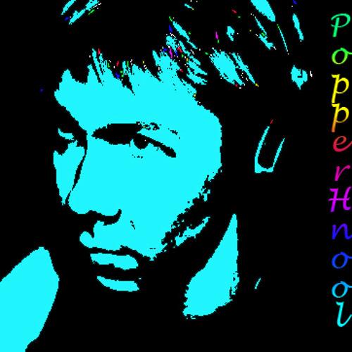 Popperhnool's avatar