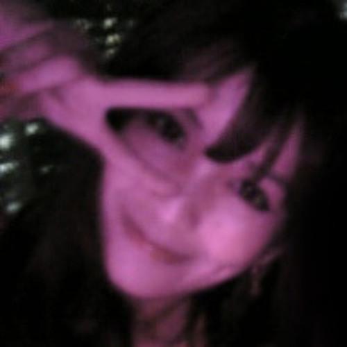 dancingqueen96's avatar