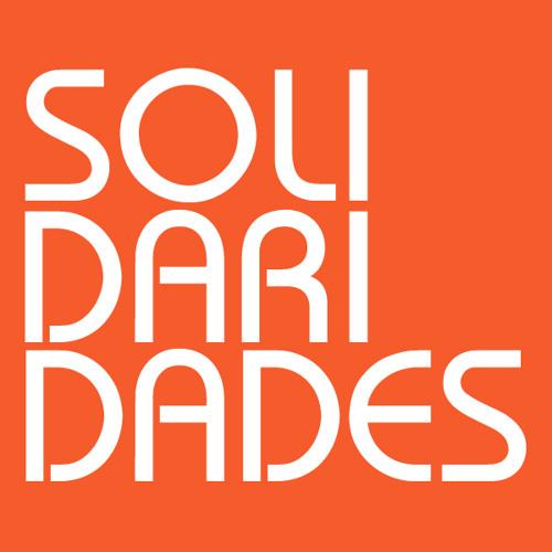 solidaridades's avatar