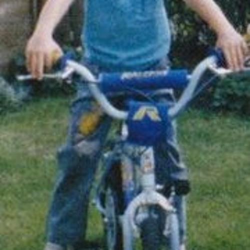 Kris Brewes's avatar