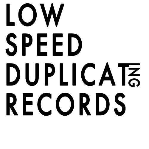 LowSpeedDuplicatingRecords's avatar