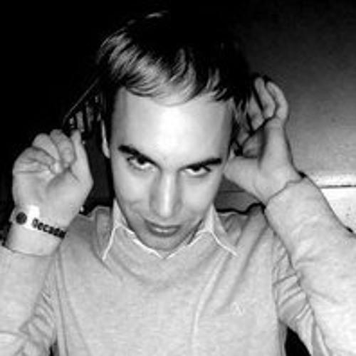 FredRaket's avatar