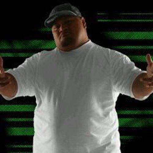 kombogreenlight116's avatar