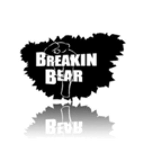 BreakinBear's avatar