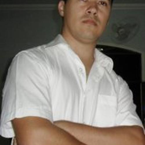 Robson Luz's avatar