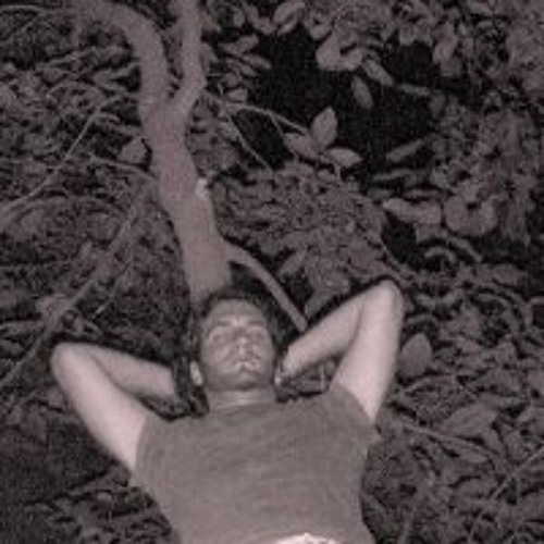 Scavneck's avatar