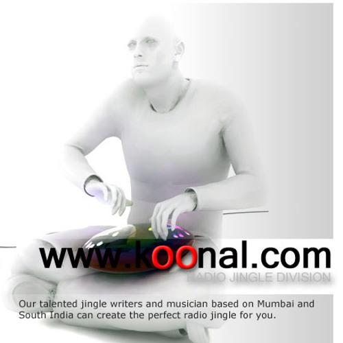 www.koonal.com's avatar
