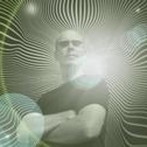 B Redy's avatar